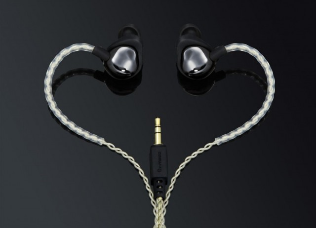 ZTONE-Headphones-1024x740-640x462