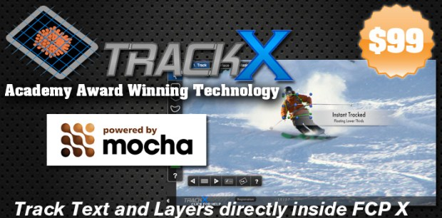 trackx_mocha_slide_710x350