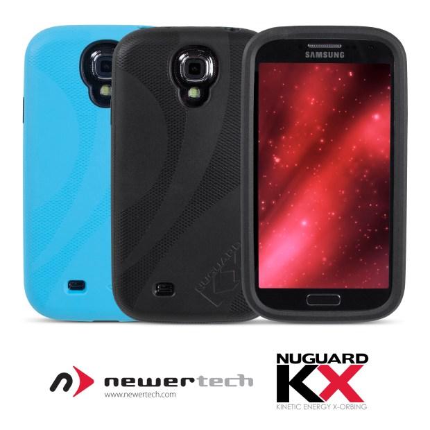 PR_KX_Galaxy_S4
