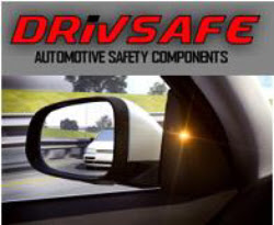 DrivSafe USA