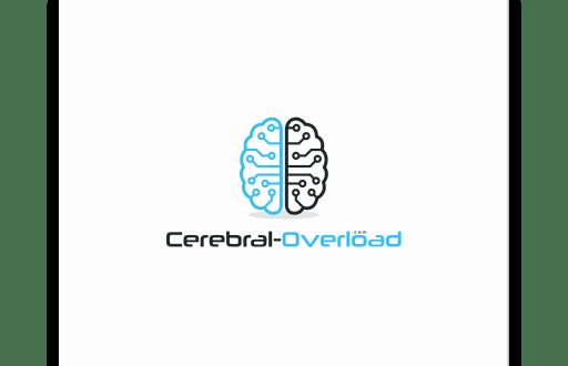 cerebral-overload