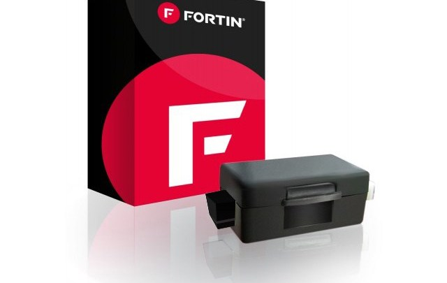 Fortin Announces New Remote Start Solution for Audi Q3 2015
