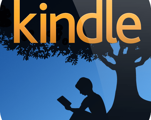 Amazon Announces All-New Kindle App–Easier Than Ever to Read