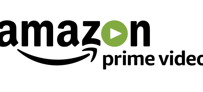 The Amazon Prime Video App Is Now Available on Apple TV in