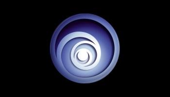 Ubisoft Opens New Mobile Gaming Studio In Vietnam Cerebral Overload
