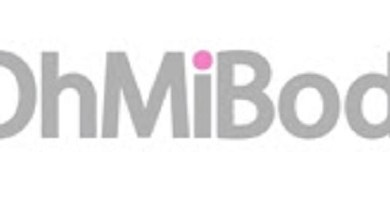 Photo of OhMiBod demonstrates groundbreaking interactivity for sexual health tech in 8th year at CES