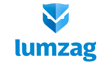 Photo of Lumzag to Unveil the World's Most Secure Backpack at CES 18