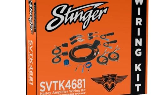 Stinger Expands Battery Line – Cerebral-Overload