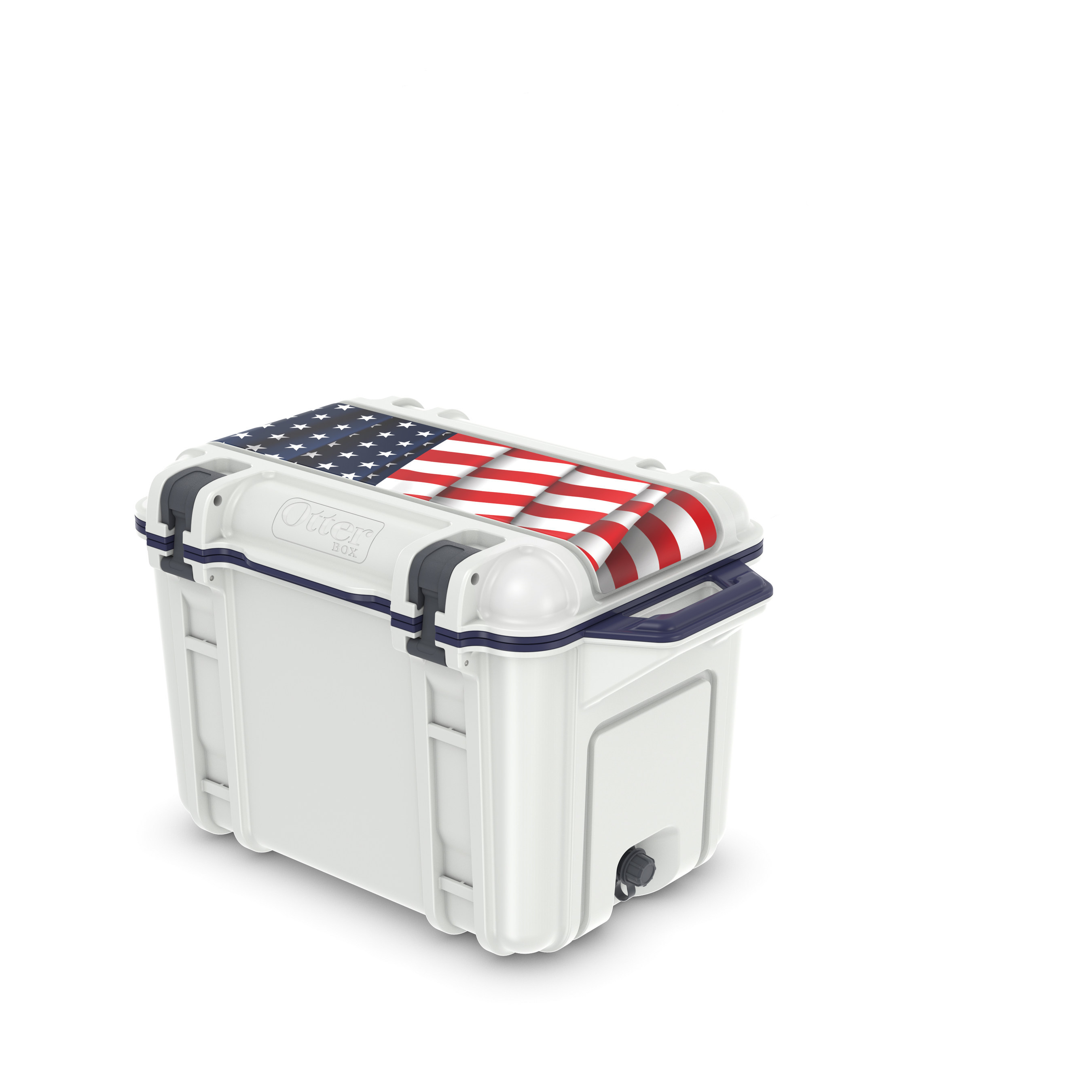on sale 5feee 7b349 Perfect Cooler for a Memorable Summer: New OtterBox Venture ...