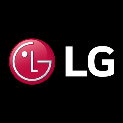 LG Electronics First Television Manufacturer to Join Phoenix