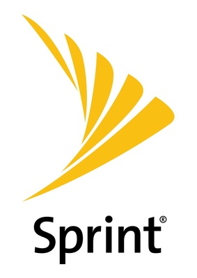 Sprint and Nokia first to demonstrate in the U S  a 5G NR