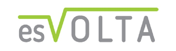 esVolta Selected for Four Energy Storage Projects Totaling 38 5 MWhs