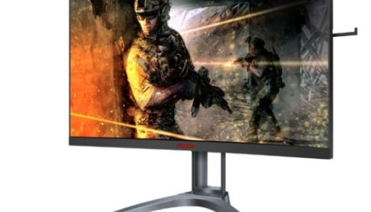 New Philips Monitor the First to Achieve HDR1000 Certification