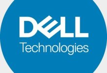 Photo of Dell Technologies to Provide Industry's Fastest Hybrid Cloud Deployment