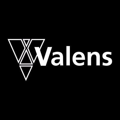Simplifying USB Extension with Valens' VA6000 Chipset