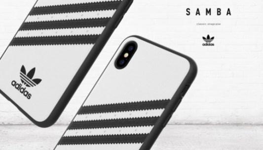 e527f76b13a3f adidas Originals Introduces The Winter 2018 iPhone Accessory ...