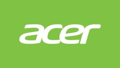 Photo of Acer Announces the TravelMate Spin B3, a Convertible Notebook for the K-12 Classroom