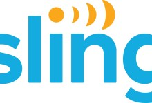Photo of SLING TV gives America free 14-day 'quarantine offer,' supports local and state shelter-in-place orders