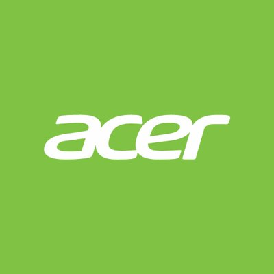 Acer Unleashes True Creative Freedom with the New NVIDIA