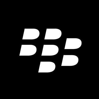 B lackBerry