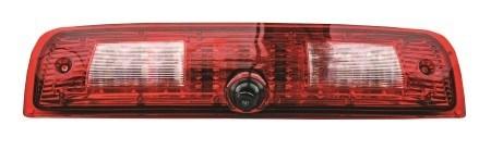 EchoMaster First to Market – Replacement Third Brake Light