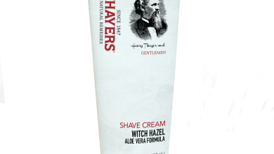 Photo of Thayers Gentlemen's Collection (Grooming/Skincare/Shaving)