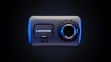 Photo of Nextbase Unveils World's Smartest 4K Dash Cam With New Life Saving Technology