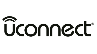 Photo of FCA's All-new Uconnect 5 Global Platform Is the Most Advanced Uconnect System Ever: Powerful, Personalized, Connected and Easy to Use