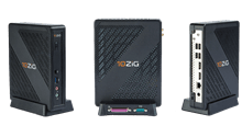 Photo of 10ZiG Cutting-Edge Thin & Zero Client Series with Optional Port-on-Foot and Dual DisplayPort 4K at 60Hz Premiering Today at Citrix Summit