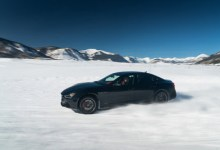 "Photo of Maserati North America Introduces 2020 Model Year Limited ""Edizione Ribelle"" Series"