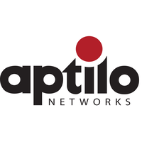 Photo of Fortinet Next-generation Firewalls Provide Routing, VPN Management and Security Enforcement to Aptilo IoT Connectivity Control Service