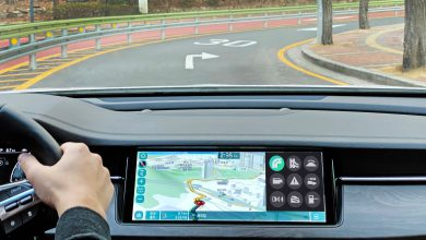 Photo of Hyundai and Kia Develop World's First ICT Connected Shift System
