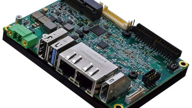 Photo of WINSYSTEMS Debuts Tiny Industrial i.MX 8M SBC With Exceptional Functionality and Performance Plus Integrated Qt Embedded BSP