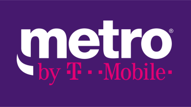 "Photo of Metro by T-Mobile Launches ""Rule Your Day"" Campaign Featuring Giannis Antetokounmpo, Jayson Tatum and Karl-Anthony Towns"