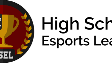 "Photo of High School Esports League (HSEL) Joins Esports Platform eFuse's $200,000 USD ""#ForTheGamers"" Student Scholarship Program"