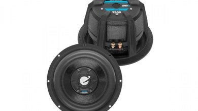 Photo of PLANET AUDIO LAUNCHES BBD12B 2,500 WATT SUBWOOFER