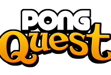 Photo of PONG® Gets Modernized in the Form of PONG Quest™, a New Atari® Role-Playing Game Coming Soon