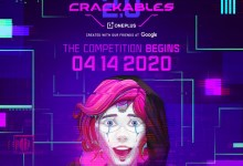 Photo of Back By Popular Demand, OnePlus Announces Crackables 2.0, A Unique Mobile Game Designed To Test The Wits of Novice and Experienced Puzzle Enthusiasts Worldwide