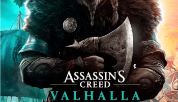 Become A Legendary Viking Raider In Assassin S Creed Valhalla Cerebral Overload