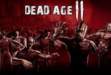 Photo of Thrilling Rogue-like Tactics Survival Game Dead Age 2 Set To Launch for PC This June