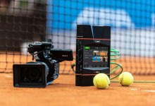 Photo of LiveU Launches the LU800 – First Production-Level Field Unit