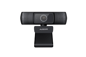 Photo of NEW LINE OF HD WEBCAMS LAUNCHED GEARED TO WORK AT HOME MARKET AT A LOW PRICE