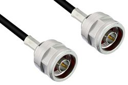 Photo of ShowMeCables Now Offering Pasternack Brand RF Cable Assemblies & Interconnects