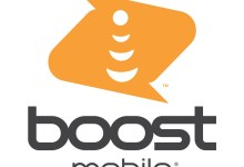 Photo of Boost Mobile adds Samsung Galaxy A21 and Samsung Galaxy A11 to existing Samsung lineup