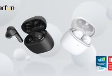 Photo of New Award-Winning EarFun Air True Wireless Earbuds Debut This Month