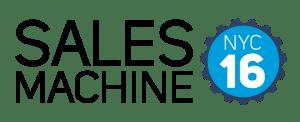 SHSalesMachine-Logo-RGB-light