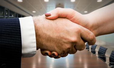 Cursos Gratis sobre Negocios que te ayudarán a adquirir nuevas habilidades