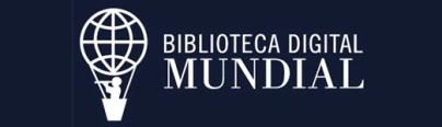 Buscadores académicos confiables y de libre acceso