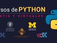 Cursos de Python