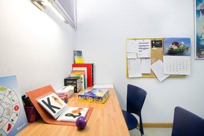 gabinete-cerebroydesarrollo-s3-04